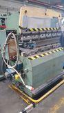 SCHIVI 1250 X 25 TON RG press b