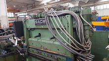 Leveler 1000mm Sacma