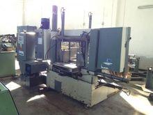 Bulletin auction machine tools