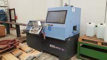 TIGER 370 CNC SINGER 2009