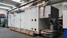 Large current generator