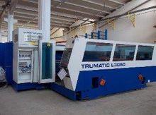 Laser TRUMATIC TCL 3050 5000 WA