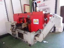 sawing machine BTM