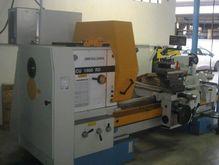 Lathe ZMM CU 1000 500 mm x 1500