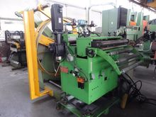 supply line LC CATTANEO