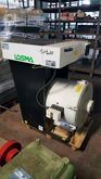 LOWA Vacuums