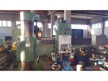 Chinese radial drill z3050 x 16