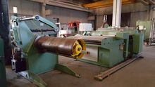 Cutting line Imal 1500x2mm