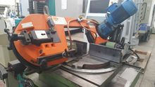 Used Bandsaw in Mogl