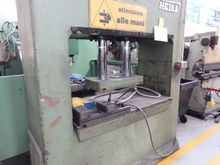 Used 120 ton hydraul