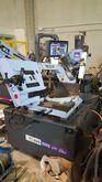 Scaffolding machine 332 sxi dut