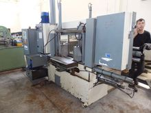 Used BAND SAW SAW in