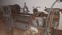 Used Lathe NILES in
