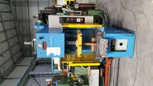 Used Lucas hydraulic