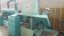Ribbon Saw RUSCH 290 A