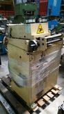 Used Spacer line in