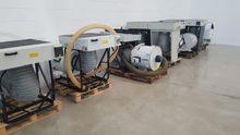 Losma aspirators 10 pcs