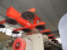 Used Vacuum lifter E