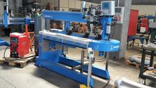 Banco Welding 1000 mm