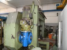 Used Band saw 600mm