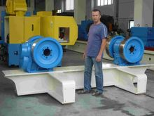 Roller positioners