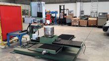 Polishing & automatic polisher