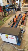 positioners Roller ILC mod PR 5