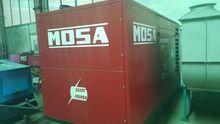MOSA Generator