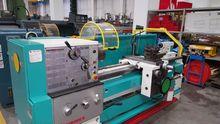 Lathe SIBIMEX CU 500 MT 250 X 1