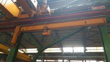 Crane flag 1000kg