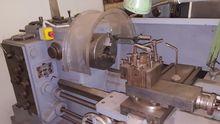 Lathe FIMAP 1250 X 250mm