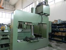 Used Press for dishe