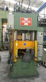 Galfer Press 60 TON