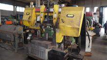 Fmb automatic sawing machine 50