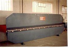Calandra brand Stilmec 90 / Rib