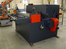 Cutting line used