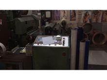 brand cutting line Grandini, wi