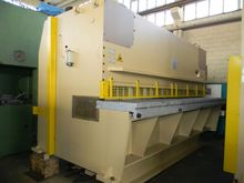 IMAL Sheath 4000 x 12mm