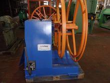 Aspo Covema hydraulic expansion