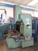 Used STAINLESS STEEL MACHINE PE