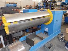 Reel 5 ton x 1500mm