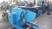 Positioner complete table of sp