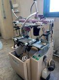 Machinery FOM machining aluminu