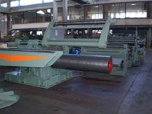 cut line MARIANI 1500X 3 / 4mm