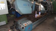 Band saw 500mm