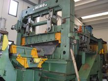 MINO 2.000x10mm cutting line