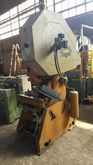 Mechanical press SOMO 40 ton