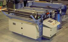 Cutting line GT15CS 1500X1.5 mm