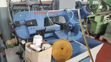 Used Bandsaw 350 in