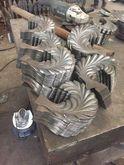 machinery Settlement ferrobattu